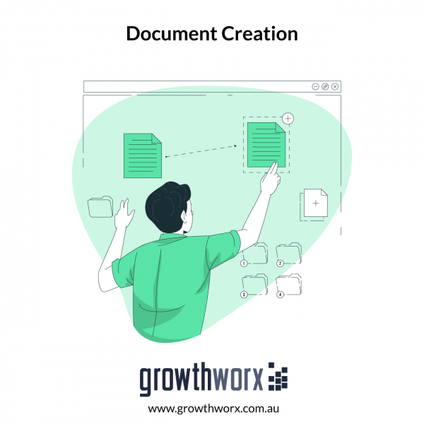 Create 7 pages of reusable layouts, Services, timetables , Process and more 1