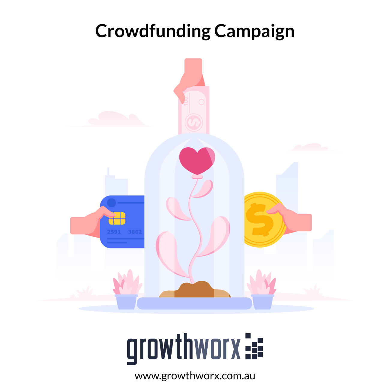 Create a viral crowdfunding campaign on Spotify 1