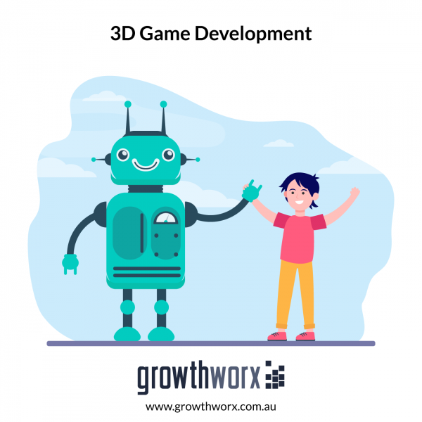 Develop a 3D game in Unity with up to 10 levels and ads 1