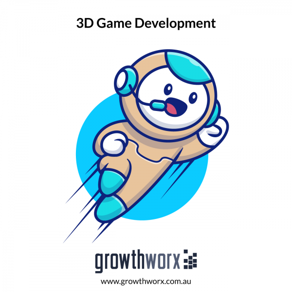 Develop a 3D game in Unity with up to 3 plug ins, social media, ads or in-app purchase 1