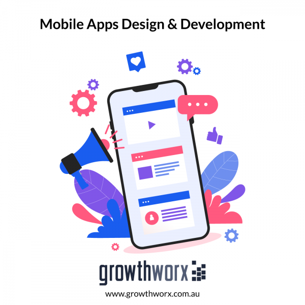 Develop a mobile app for either iOS or Android, with 1-2 screens. Includes app icon, splashscreen and ad network integration 1
