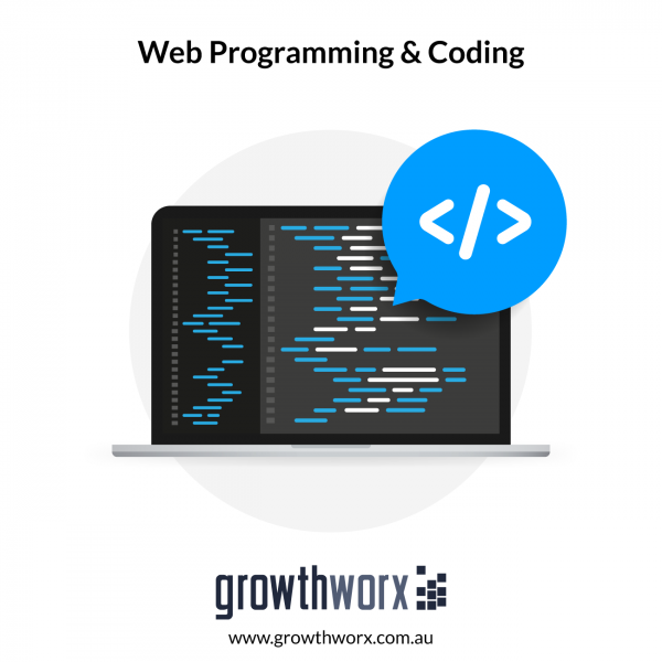 Develop a simple code in console basic task: in C#, C, C++, SQL, Python, Assembly or Java 1
