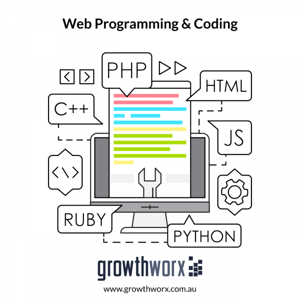 Develop code for a Win Form or Console which can include any task: in C#, C, C++, SQL, Python, Assembly or Java 1