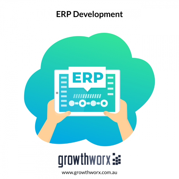 Install an ERP with POS, accounting, stock tracking and inventory management - for one business with multiple cashier, manager, sales manager, and with roles permission 1