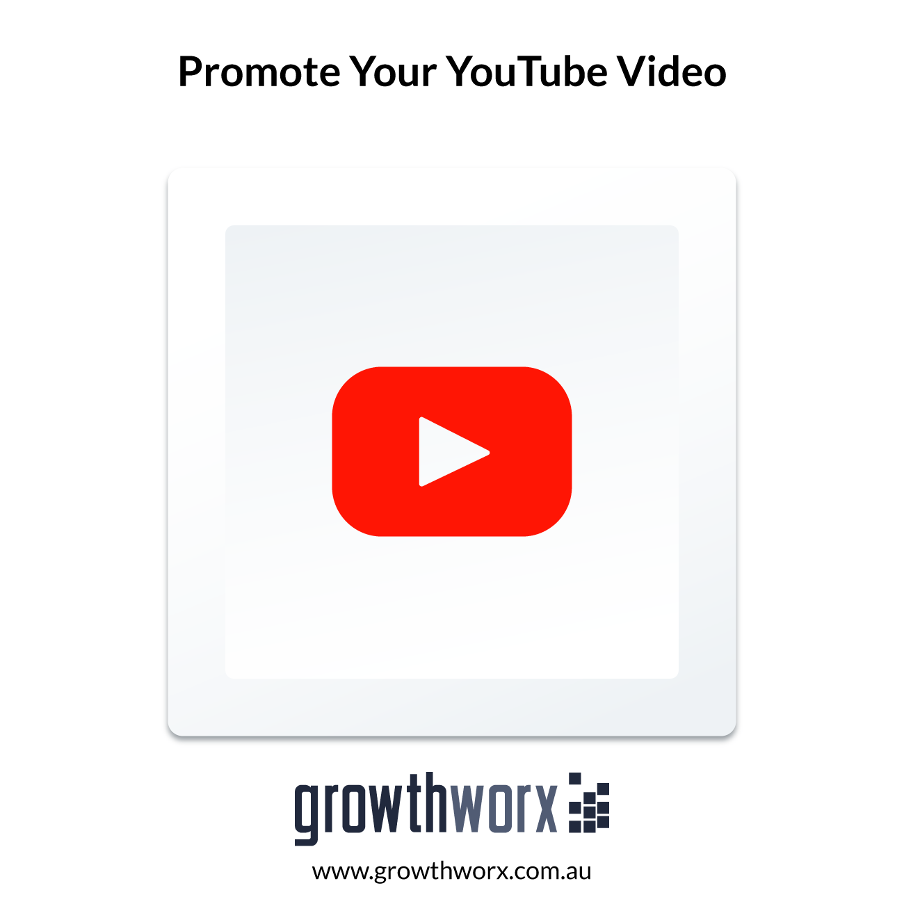 Promote your YouTube video and drive 8k audience traffic to increase your engagement and account growth 1