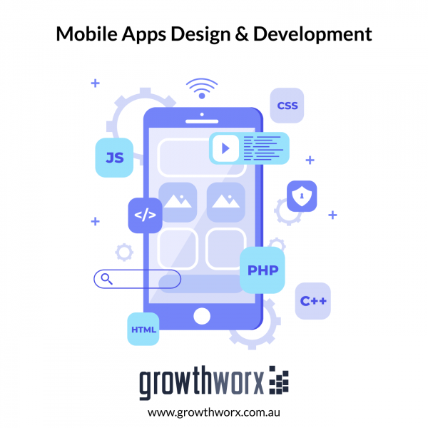 Provide a PDF guide with typical costs, timelines and steps to develop a mobile app 1