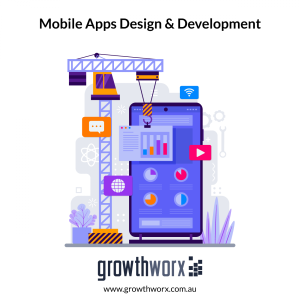 Provide a tailored PDF guide with estimated costs, timelines and steps to develop a mobile app to your needs 1
