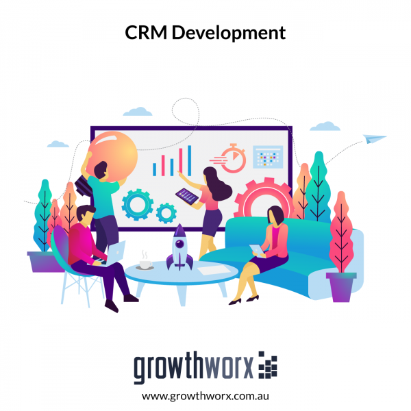 Provide one hour of MS Dynamics CRM customization work on workflows, plug ins, MS Flow, Forms, Activities, Sales, Services or Marketing 1