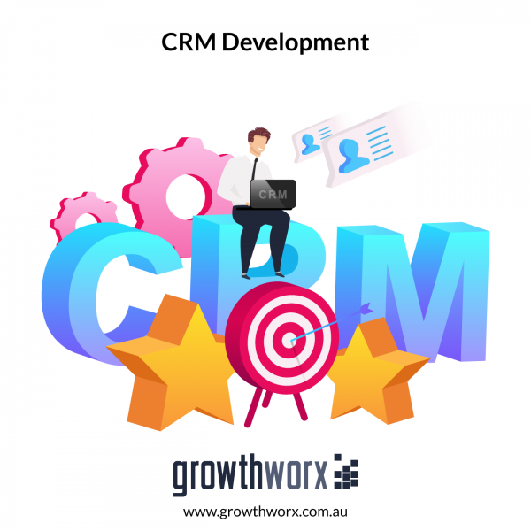 Set up and configure a Zoho CRM - includes importing data from Excel sheet, basic customization of modules, fields and layout, workflows, reports, sales funnel and templates 1