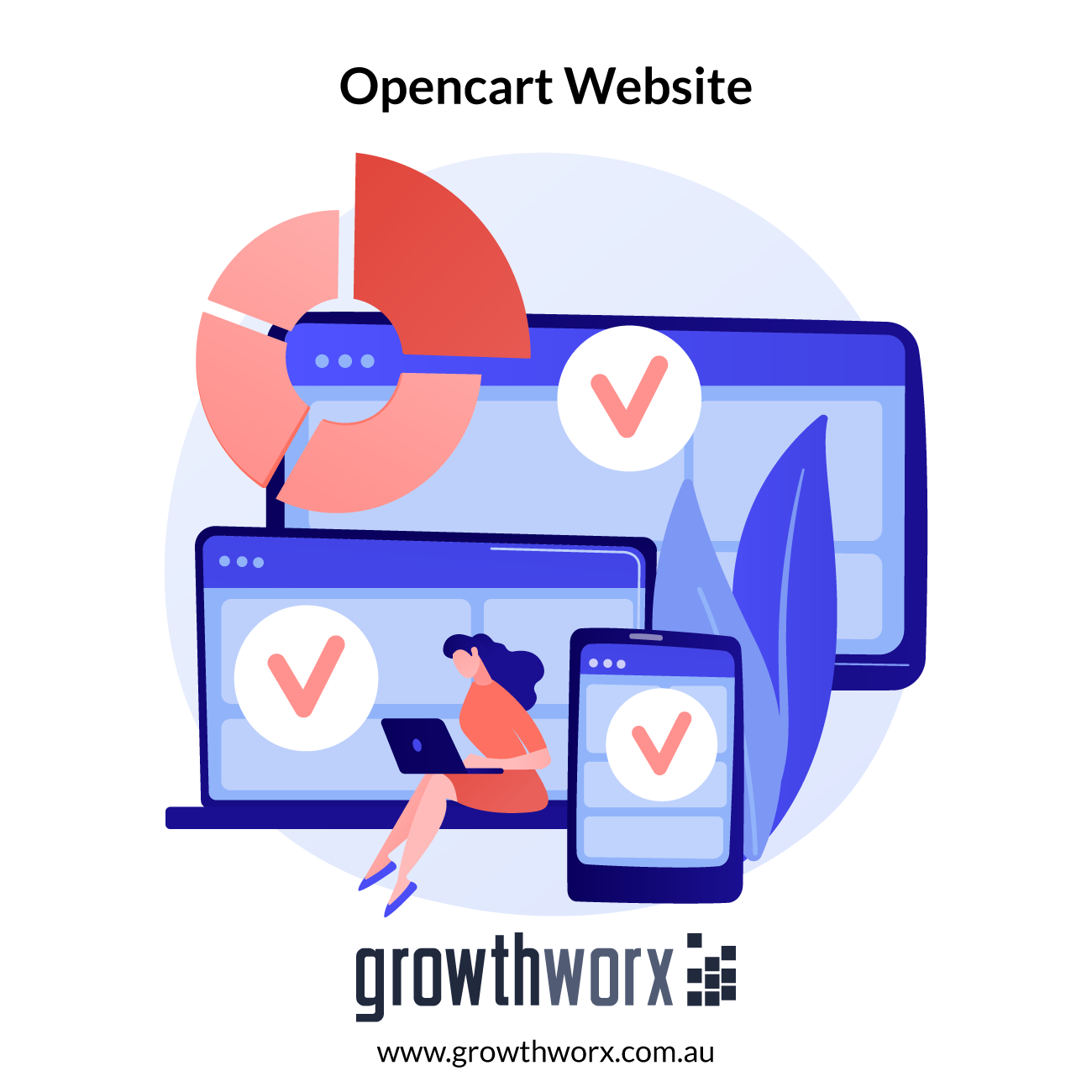 Upload 1000 products with details into your Opencart website store 1