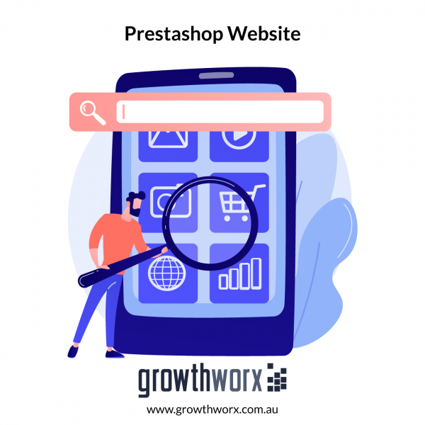 Upload 1000 products with details into your Prestashop website store 1