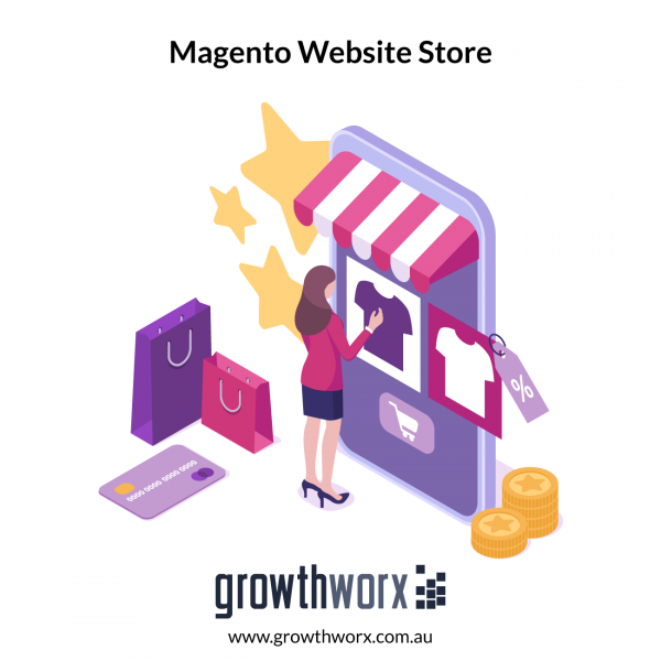 Upload 350 products with details into your Magento website store 1