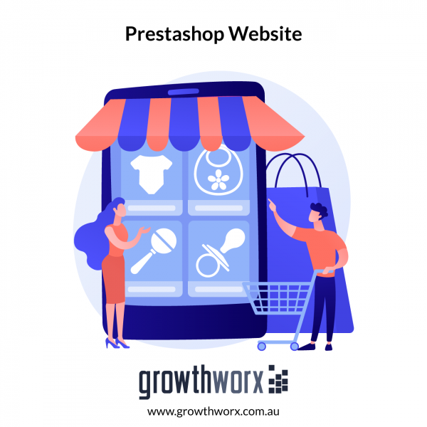 Upload 350 products with details into your Prestashop website store 1
