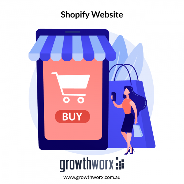 Upload 350 products with details into your Shopify website store 1
