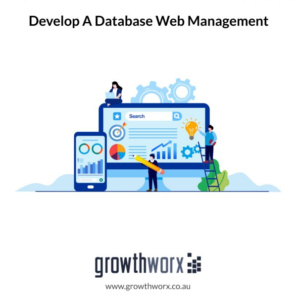 Develop A Database Web Management Application With Phph, Codeigniter, Mysql, Bootstrap, Jquery, Ajax: 4 Pages 1