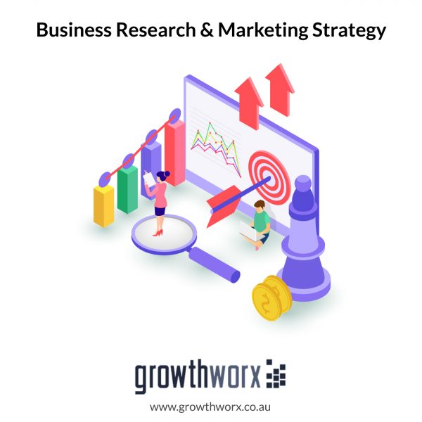 I will assist in online, market research, business research and marketing strategy plan 1