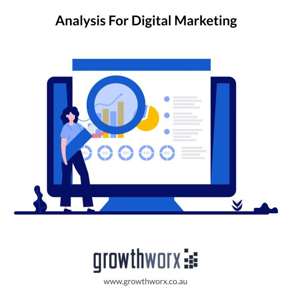 I will do competitor research, analysis for digital marketing, seo 1