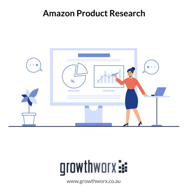 I will do shopify winning product research for dropshipping 1