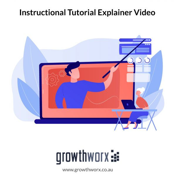 Record HD screencast instructional tutorial explainer video up to 90 seconds 1